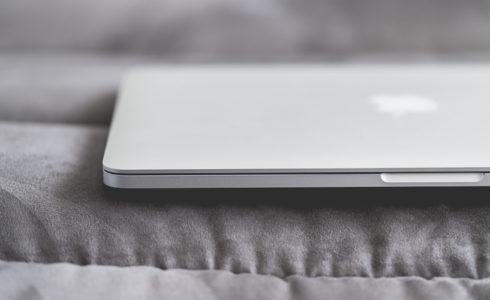 MacとWindowsの違いvol.1「Macって何も聞いて来ないし、難しいコト何も言わない」