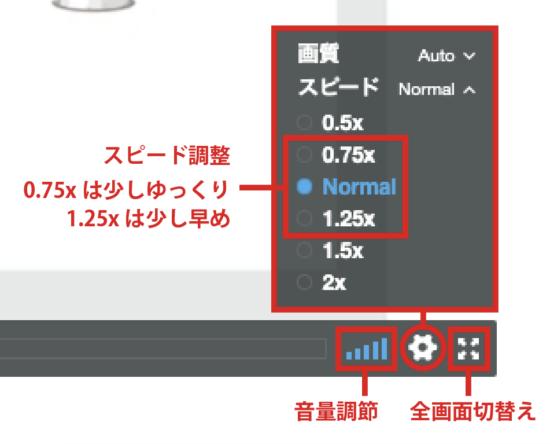 プチ・デザイナーコース【デザイン研究会】